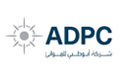 abu dhabi ports company