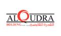 Al Qudra Holding abu dhabi uae