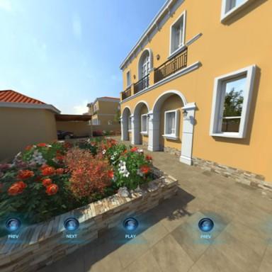 3d-games-360-interactive-2