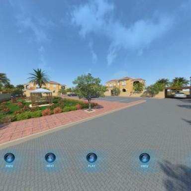 3d-games-360-interactive-3