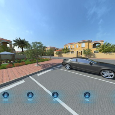 3d-games-360-interactive