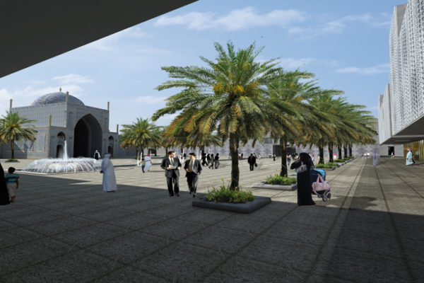 NASSIM-piazza