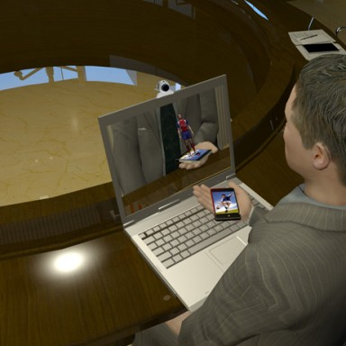 augmented-reality-full-integrated-solutions-4