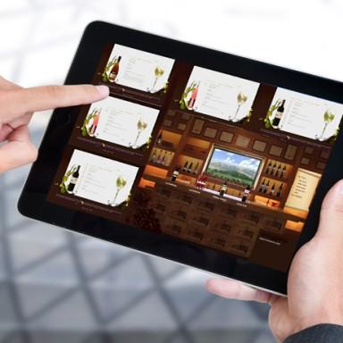 digital-catalogue-full-integrated-solutions-tablet