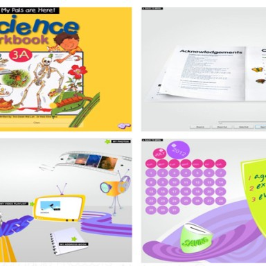 educational-multimedia-solutions-for-schools-3
