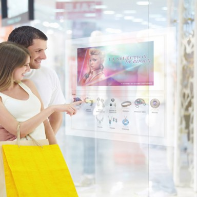 interactive-display-full-integrated-solutions-multitouch-4