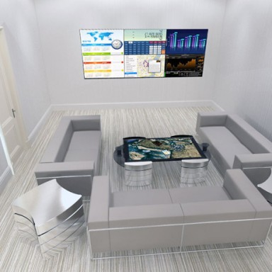 largest-multitouch-table-4k-2