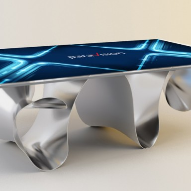 multi-touch-table-2