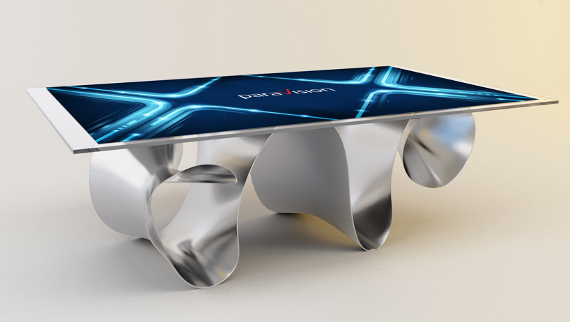 microsoft surface table 3d modelling and touch controls The original microsoft surface was an interactive coffee table that retailed for $10,000 it was first unveiled in may of 2007, five long years before the surface tablets and laptops we know today.