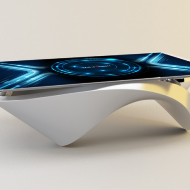 multi-touch-table-3