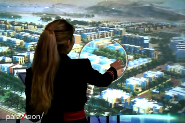 multitouch-application-full-integrated-solutions-screen-interactive-7