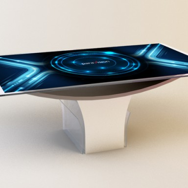 multitouch-table-interactive-screen-1
