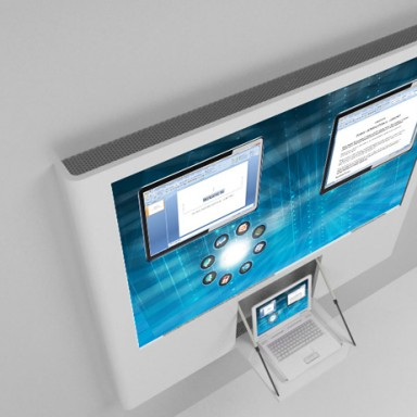 multitouch-wall-4