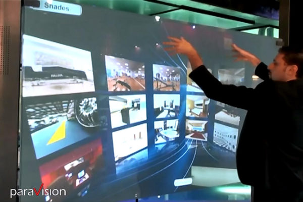 touchless-solution-full-integrated-solutions-wall-1