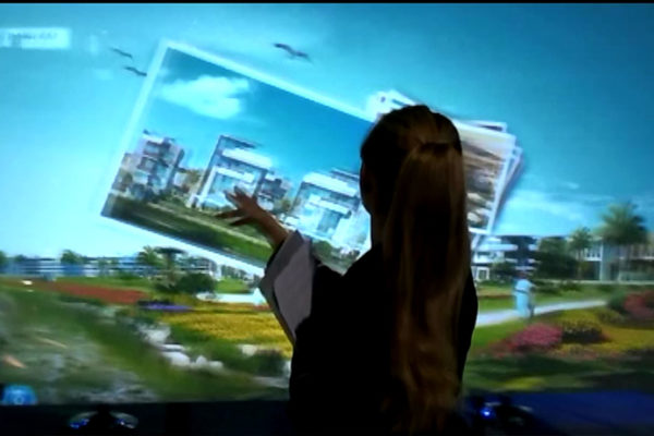 touchless-solution-full-integrated-solutions-wall-2