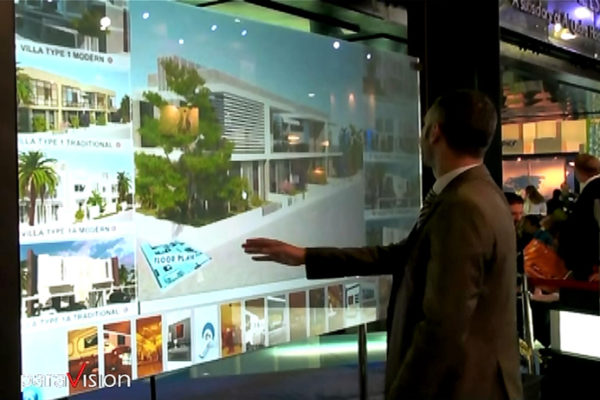 touchless-solution-full-integrated-solutions-wall