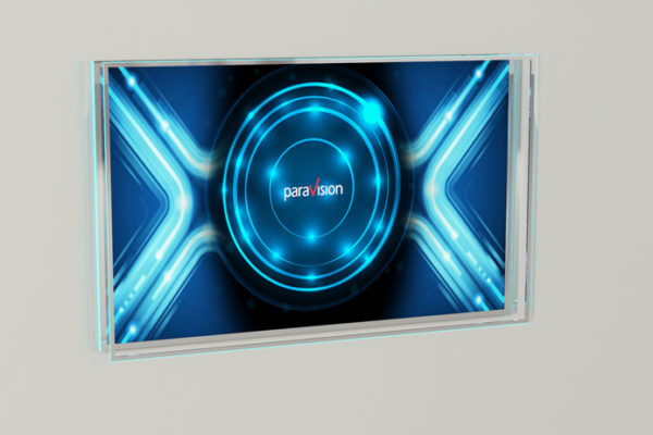 touchless-wall-screen-2