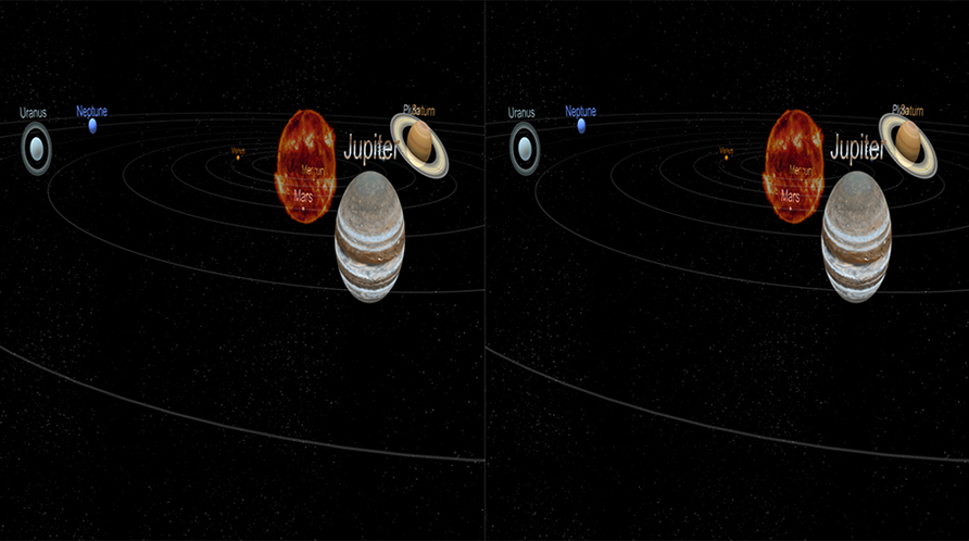 Solar System thumbnail