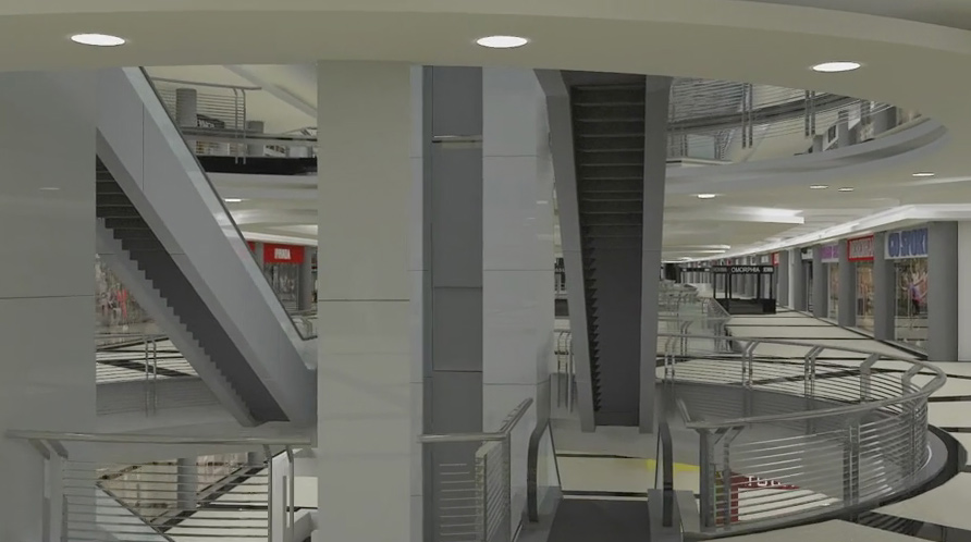 mall-01