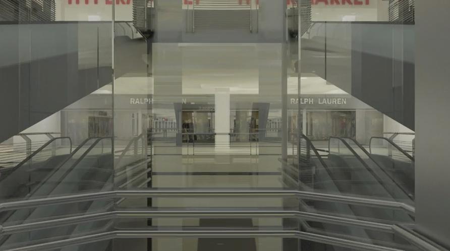 mall-02